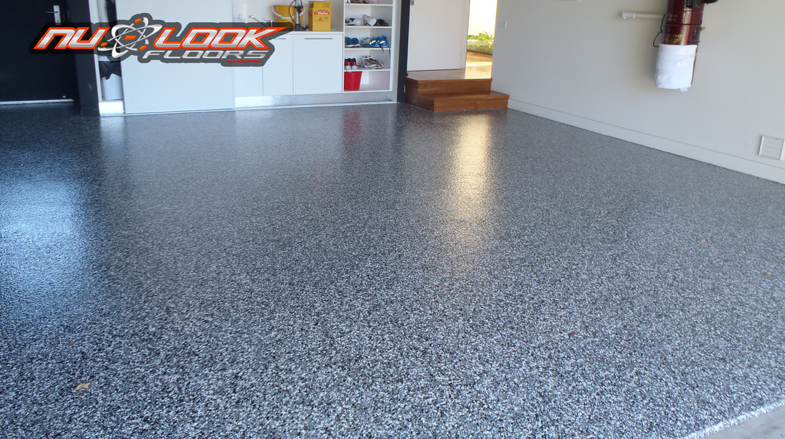 Nulook Floors Adelaide North Nulook Flooring