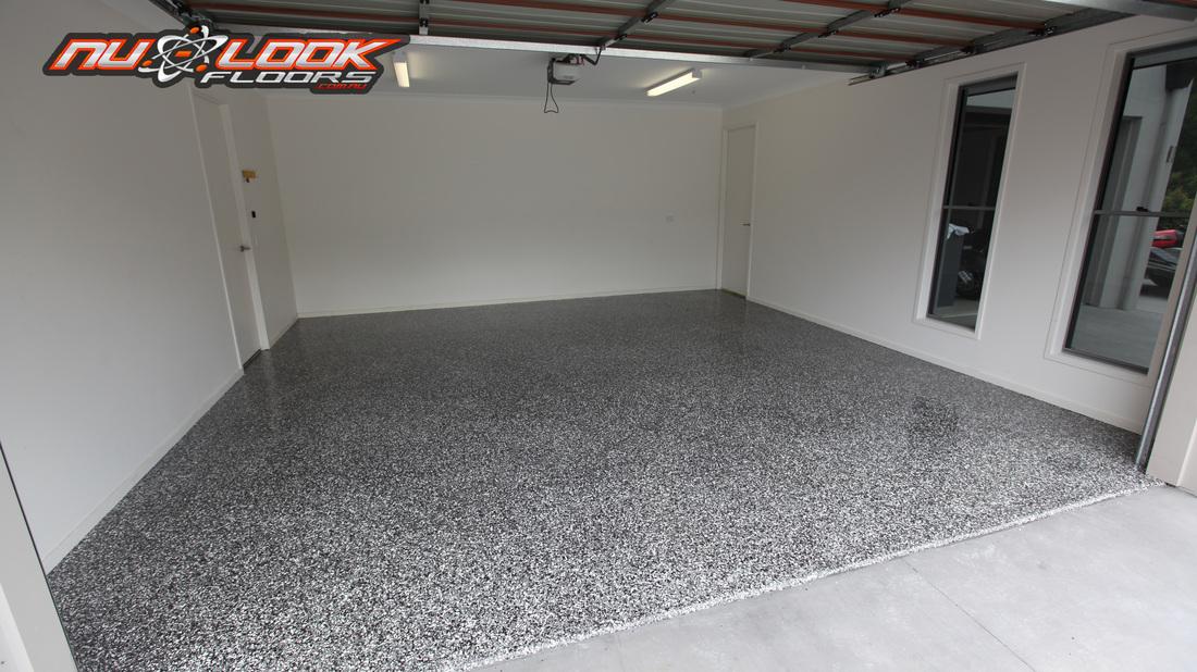 Nulook Floors Adelaide South Nulook Flooring