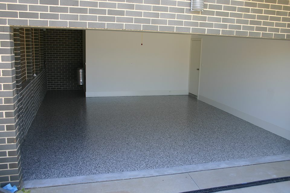 garage flooring adelaide gurus floor ForGarage Flooring Adelaide